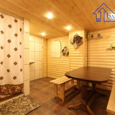 Сдам в аренду комфортный и уютный коттедж, Советский район, г. Минск