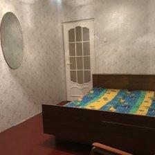 Сдам в аренду на длительный срок 3-х комнатную квартиру в г. Гродно, ул. Вишневецкая (р-н Вишневец)
