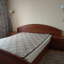 Отличная 3-комнатная квартира в центре ул. Танка, 30. Метро