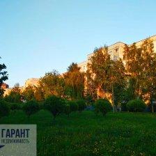 Продается уютная 2х комнатная квартира по 2-му пер. Багратиона, Минск