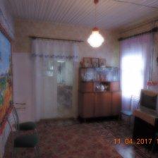 Продам дом, д. Локтыши. Цена 14 599 руб