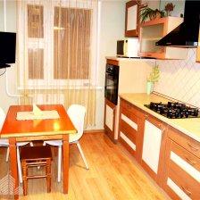 Купить 3-х комнатную квартиру на улице Одинцова 44, г. Минск