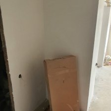 Продажа 2-х комнатной квартиры, г. Солигорск, ул. Ленина, дом 40. Цена 112 374 руб