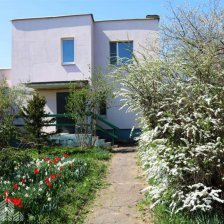 Продается жилой дом в Заславле!