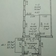 Продам полдома, г. Бобруйск, пер. Свердлова, дом 13. Цена 36 450 руб c торгом
