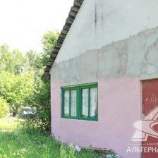 Продажа дачи в Брестском районе, Радваничское направление 191741