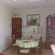 Продам дом, г. Узда, ул. Наркевича-Иодки. Цена 201 960 руб