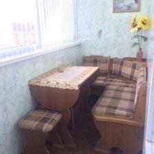 Купить 2-х комнатную квартиру на улице Московская, г. Старые Дороги