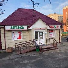 Продажа магазина, г. Гомель, ул. Барыкина, дом 183 (р-н Западный)