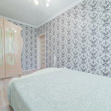 Продам дом, д. Большое Стиклево. Цена 218 457 руб