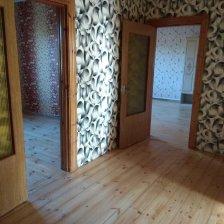 Продам дом, п. Ченки, Солнечная. Цена 237 798 руб
