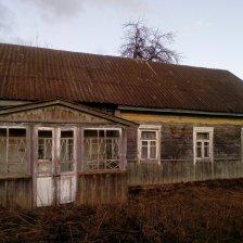 Продам дом, д. Куковичи, ул. Несвижская, дом 9. Цена 2 969 руб c торгом
