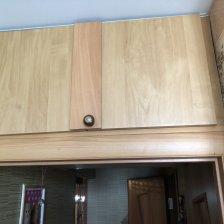 Продажа 3-х комнатной квартиры, г. Минск, ул. Слободская, дом 137 (р-н Малиновка). Цена 173 013 руб c торгом