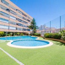 Продажа: апартаменты, Испания, Валенсия и Мурсия, Торревьеха