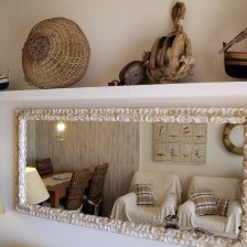 Продажа: Квартира, Испания, г.Льяфранк, ул. Les Voltes, 12 , эт.1, кв.1