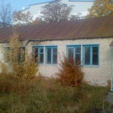 Продажа здания, г. Гомель, ул. Базовая, дом 6 (р-н Спутник Мира)