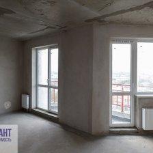 Купить 3-х комнатную квартиру на переулке Горный 8, г. Минск
