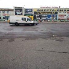 Продажа открытой площадки, г. Брест, ул. Карьерная, дом 12 (р-н Пугачёво)
