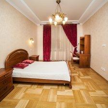 Купить 2-х комнатную квартиру на улице Маркса 45, г. Минск