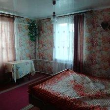 Продам дом, аг. Ковгары, ул. Новая, дом 7. Цена 43 229 руб c торгом
