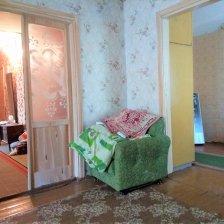 Купить 4-х комнатную квартиру на улице Армейская 1, г. Старые Дороги