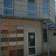 Продажа готового бизнеса, г. Борисов, ул. Демина, дом 39