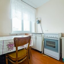 Купить 1-х комнатную квартиру на улице Чкалова 27, г. Минск