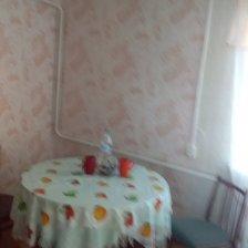 Продам дом, г. Клецк, ул. Заряновская, дом 47