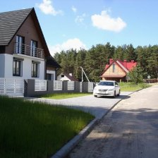 Продам дом в г. Гродно, ул. Венечная (р-н Центр). Цена 813 601 руб c торгом