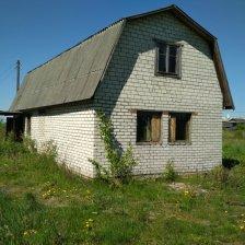 Продажа помещения, г. Узда, Смолзавод
