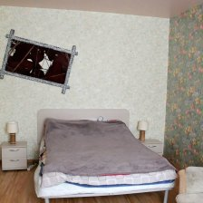 Продажа 3-х комнатной квартиры, г. Минск, ул. Либкнехта, дом 75 (р-н Р.Люксембург, К.Либкнехта). Цена 162 900 руб