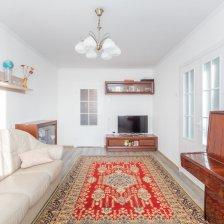Продажа 3-х комнатной квартиры, г. Минск, ул. Налибокская, дом 46 (р-н Каменная горка). Цена 273 214 руб