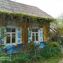 Продам дом, г. Бобруйск, ул. Борисовская. Цена 58 397 руб c торгом