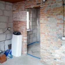 Продажа коробки дачного дома в Брестском районе, Радваничское направление 182173