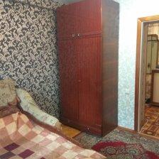 Купить 3-х комнатную квартиру на улице Гамарника 26, г. Минск