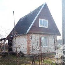 Продажа дачи в Брестском районе, Домачевское направление 200921