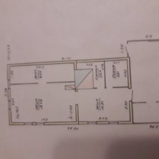 Продам дом, г. Могилев, пер. Ломако (р-н Менжинка). Цена 43 798 руб