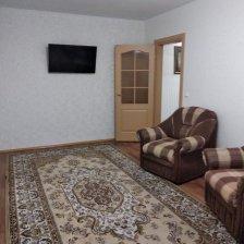 Купить 2-х комнатную квартиру на улице Октябрьская 113, г. Солигорск