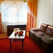 Сдам в аренду на длительный срок 2-х комнатную квартиру в г. Гродно, ул. Тавлая, дом 34-3 (р-н Девятовка)