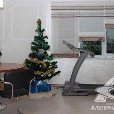 6-комнатная квартира для перевода в нежилой фонд в Бресте в собственность 960351
