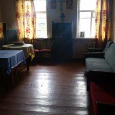 Продам дом, г. Могилев, пер. Лагоды (р-н Фестивальный). Цена 43 380 руб
