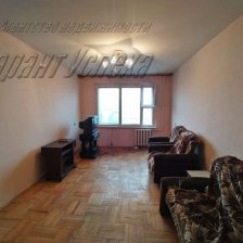 Сдам в аренду на длительный срок 2-х комнатную квартиру, г. Брест, ул. Орловская (р-н Восток)