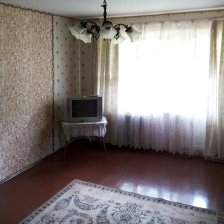 Сдам в аренду на длительный срок 3-х комнатную квартиру, г. Могилев, просп. Димитрова, дом 70 (р-н Димитрова)