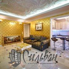 Купить 2-х комнатную квартиру на улице Маркса 39, г. Минск