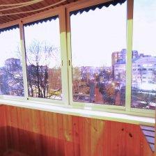 Купить 2-х комнатную квартиру на улице Варвашени 10, г. Минск