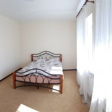 Продажа или выгодный обмен 3-х комнатной квартиры в таунхаусе