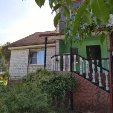 Продам дом, г. Мозырь, ул. Промышленная, дом 149. Цена 170 100 руб