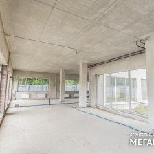 Продается коттедж 663м.кв. Минск | Глебова 1 (ул. Жасминовая) газ, вода, канализация, электричество