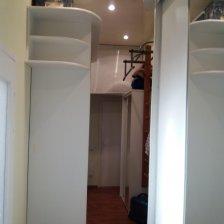 Продажа 2-х комнатной квартиры, г. Минск, ул. Мясникова, дом 76 (р-н Вокзал). Цена 187 680 руб