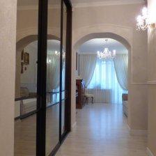 Сдам в аренду на длительный срок 3-х комнатную квартиру в г. Гродно, ул. Кирова, дом 26-а (р-н Центр)